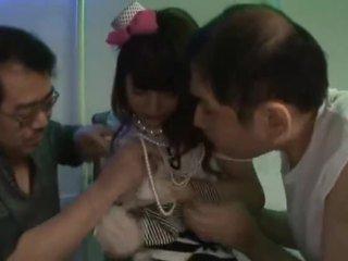 다운로드 과 손목 시계 절대적으로 무료 일본 av 아기 섹스 mov