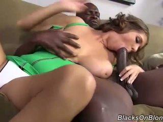 hardcore sex, sinua suuseksi, pussy vitun
