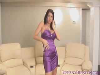 Temizlik strive yakın tarafından purple sınıf clothe