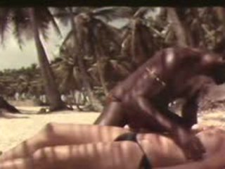 Il pavone nero 1974: bezmaksas vintāža porno video a1