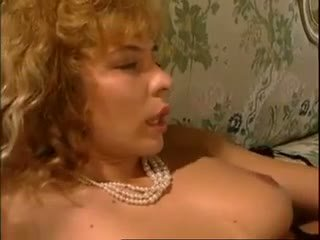 pussy licking, girl on girl, cock sucking