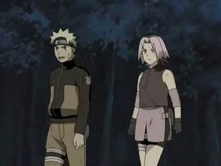 Naruto sekss video