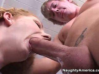 чортів, жорстке порно, красивий жопа
