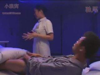 blowjobs, ejaculação, asiático