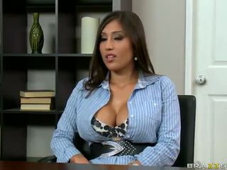 hottest big dicks quality, nice porn star best, you pornstar great