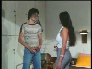 Greek Retro Porn Video Video