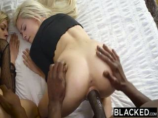междурасовите, pornstar, хардкор