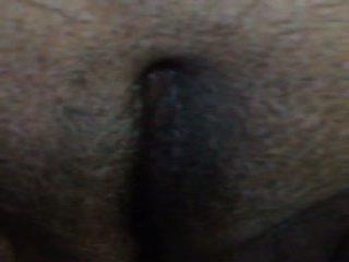 Arab khaliji copule: darmowe amatorskie porno wideo d6