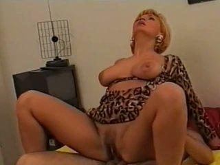 Teresa visconti: বিনামূল্যে পাছা পর্ণ ভিডিও 89