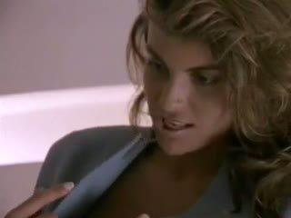 Nacht trips (1989, voll film)