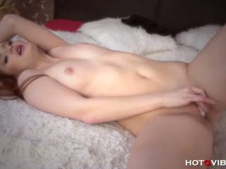 Super Soft and Sensual Orgasm <span class=duration>- 7 min</span>