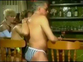 gruppen-sex, jahrgang, hd porn