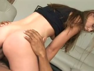 hardcore sex best, riding rated, all pussy fucking