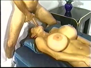 big boobs, model tahun, hd porn