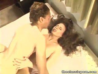seks tegar, bintang lucah, old porn