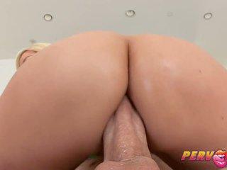 blondes, big boobs, milfs