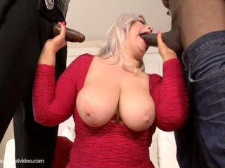 nice ass, tits e madhe, bbw porno