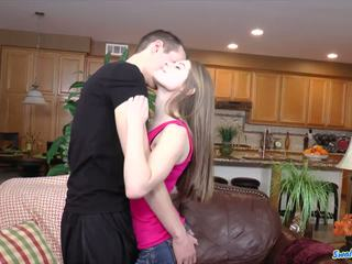 online brunette, hq young posted, see oral sex scene