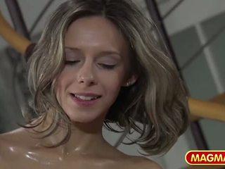 striptease, massage, hd porn