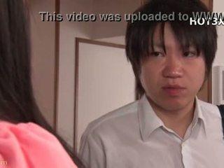 Paauglys analinis mėgėjiškas kietas azijietiškas fingers porno žvaižgždės blondinė japonija baigimas viduje pakliuvom