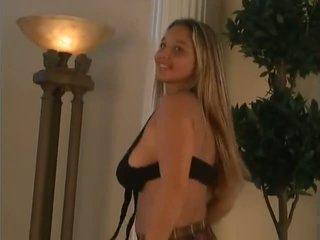 Christina mudel dance 17, tasuta striptease porno 98