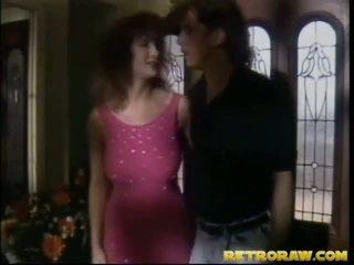 porn retro, vintage sexo, menino nu do vintage