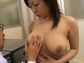 Asian Japaneses Sex Movies