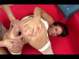 ideal porn new, great big free, real tits new