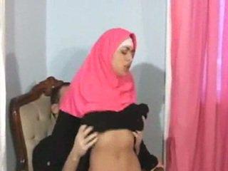 oral, fetiș, arab