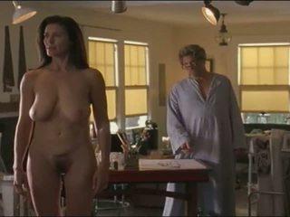 kuulsus, celeb, alasti