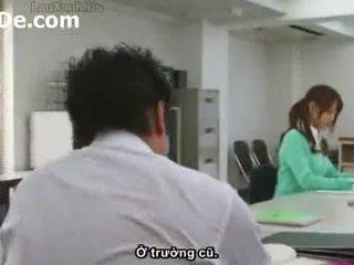 Phim giới tính co giao thao du nhau voi hoc sinh vietsub (www.tuoide.com )