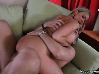 onlaýn fucking hottest, hardcore sex, great sex new