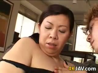 japanese, bbw, blowjob