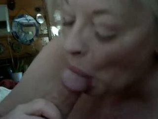 The Old Lady Next Door