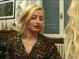 Amateur: kostenlos lesbisch & französisch porno video 32