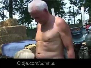 sucking cock, big boobs, doggystyle