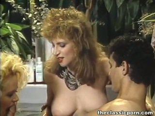 porn stars, old porn, classic porn