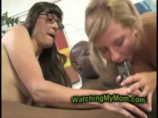 watch porn hottest, real brunette, hot deepthroat fresh