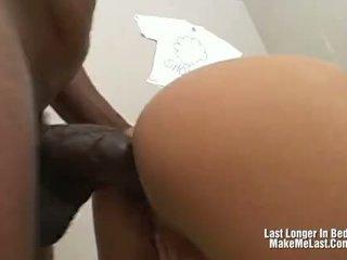 wiek dojrzewania, seks z pochwy, anal sex