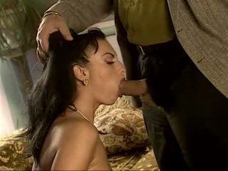 real brunette quality, oral sex see, most vaginal sex full