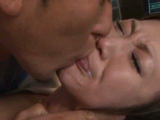 Sebenar warga asia filem panas seks klip