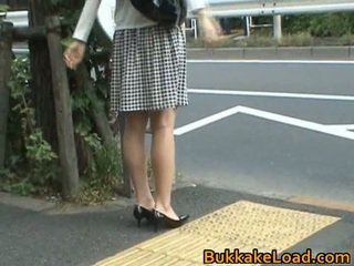 Nice asia babes high definition