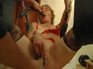 Bonne soumise speculee et godee, ücretsiz porn bc