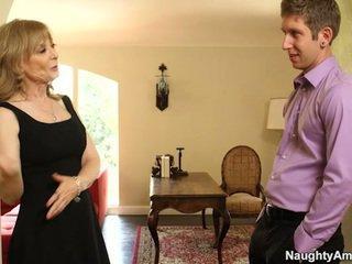 bröst, hardcore sex, nice ass