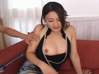 японски, азиатски момичета, японските момичета