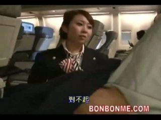 japanisch, orgasmus, cumshot