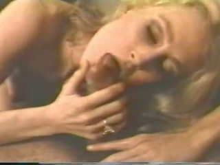Private thighs 1987: falas amerikane porno video 76