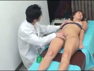 Знаменитість вуайеріст масаж частина 2