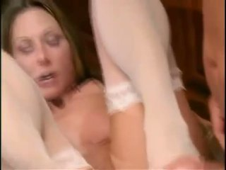 gyzykly blondes, fresh pussy licking, see anal