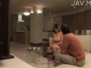 japon, büyük göğüsler, hardcore